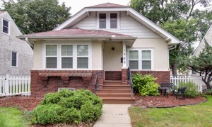 1365 White Bear Avenue N Saint Paul, Mn 55106