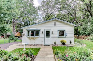 16783 Upper 17th Street S Lake Saint Croix Beach, Mn 55043
