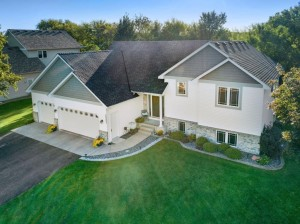20407 Islandview Circle Lakeville, Mn 55044
