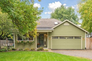 12000 Summerset Lane Burnsville, Mn 55337