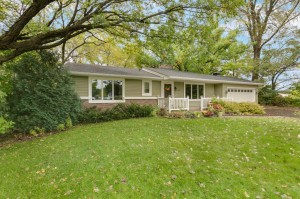 3048 Cuneen Court Inver Grove Heights, Mn 55076