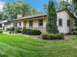 10625 Verdi Road Bloomington, Mn 55431