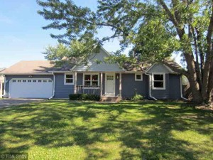 15736 Hannover Path Apple Valley, Mn 55124