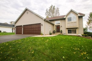 9464 Jergen Place S Cottage Grove, Mn 55016