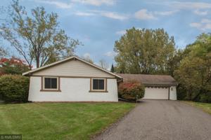 18830 Pheasant Circle Eden Prairie, Mn 55346