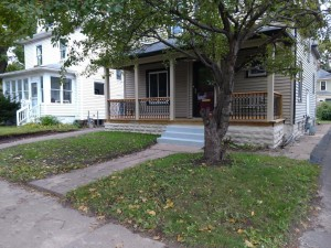 1526 Selby Avenue Saint Paul, Mn 55104