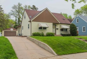 1034 Sperl Street West Saint Paul, Mn 55118