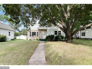 204 17th Avenue N Hopkins, Mn 55343