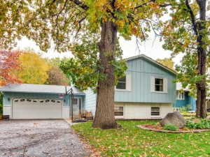 8325 York Avenue N Brooklyn Park, Mn 55443