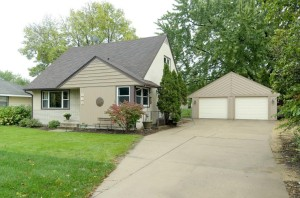 710 Washington Street Anoka, Mn 55303
