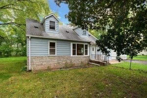 9135 Bryant Avenue S Bloomington, Mn 55420