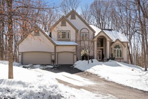 4495 Maple Leaf Court Medina, Mn 55340