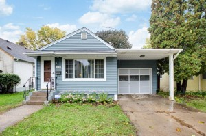 1051 Farrington Street Saint Paul, Mn 55117