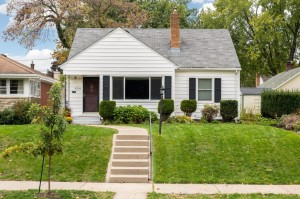 5734 Harriet Avenue Minneapolis, Mn 55419