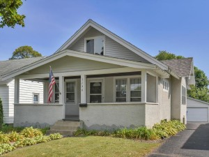 1156 Farrington Street Saint Paul, Mn 55117