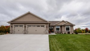 8669 Cole Court Inver Grove Heights, Mn 55076