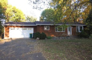 6641 Oakwood Street Rockford, Mn 55373