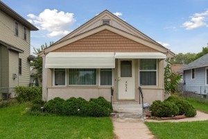 4038 Aldrich Avenue N Minneapolis, Mn 55412