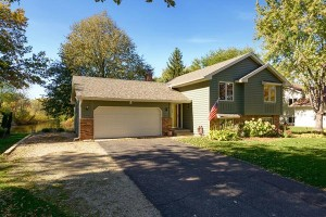 6773 Black Duck Drive Lino Lakes, Mn 55014