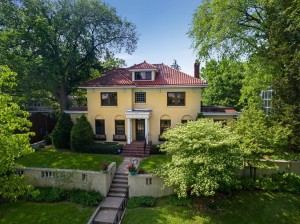 3515 Cedar Lake Avenue Minneapolis, Mn 55416