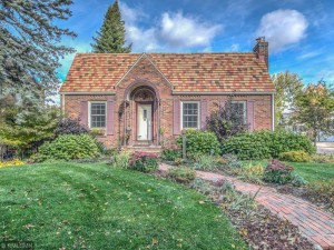 1641 Scheffer Avenue Saint Paul, Mn 55116