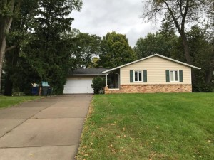 5916 W 104th Street Bloomington, Mn 55438