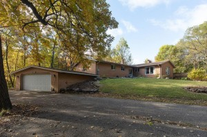 9224 Yukon Avenue S Bloomington, Mn 55438