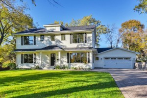 3912 Grimes Lane Edina, Mn 55424