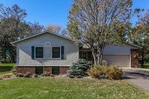 2947 Bellaire Avenue Maplewood, Mn 55109