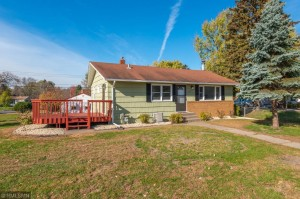 2131 English Street Maplewood, Mn 55109