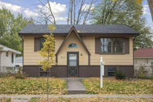 711 Quincy Street Ne Minneapolis, Mn 55413
