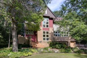 19598 Jasper Terrace Lakeville, Mn 55044