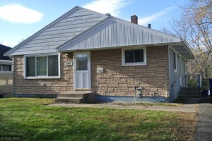 2465 Nokomis Avenue Saint Paul, Mn 55119