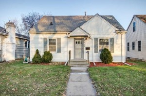 3113 Louisiana Avenue S Saint Louis Park, Mn 55426