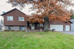 2102 142nd Lane Nw Andover, Mn 55304