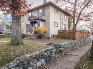677 Delaware Avenue Saint Paul, Mn 55107