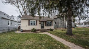 1304 5th Avenue S South Saint Paul, Mn 55075