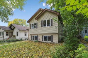 3928 Clinton Avenue Minneapolis, Mn 55409
