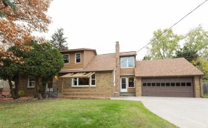 1935 Larpenteur Avenue E Maplewood, Mn 55109