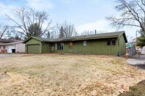 2274 Pleasant View Drive New Brighton, Mn 55112