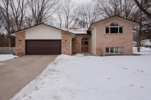 20856 Italy Avenue Lakeville, Mn 55044