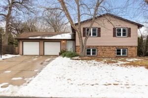 6242 Larch Lane N Maple Grove, Mn 55369