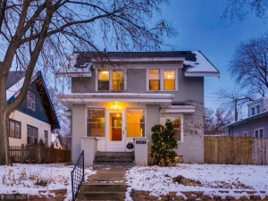 3237 Garfield Avenue Minneapolis, Mn 55408