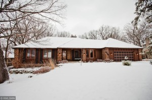 7886 131st Street W Apple Valley, Mn 55124