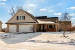 6147 Goodview Trail N Hugo, Mn 55038