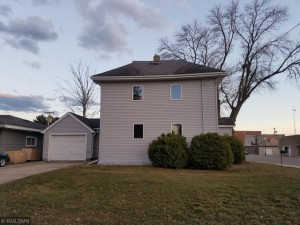 97 N Waterville Avenue Le Center, Mn 56057