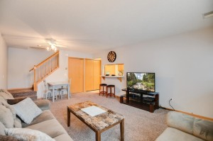 2033 Southcross Drive W Unit 407 Burnsville, Mn 55306