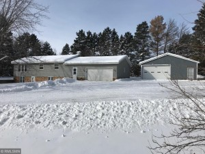 19226 Valley View Drive Jordan, Mn 55352