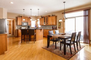 1665 Windy Lane Waconia, Mn 55387