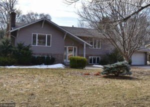 646 Mulberry Lane Mendota Heights, Mn 55118